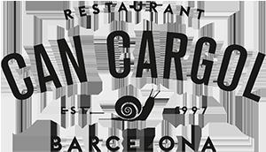 Can Cargol Barcelona